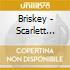 Briskey - Scarlett Road-house