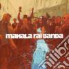 Mahala Rai Banda - Mahala Rai Banda