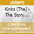 The Kinks - The Story Of...