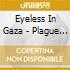 Eyeless In Gaza - Plague Of Years
