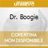DR. BOOGIE