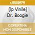 (LP VINILE) DR. BOOGIE