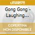 LAUGHING WITH THE MOON