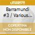 BARRA MUNDI #3 CHILL OUT (2CD)