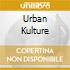 Urban Kulture