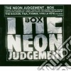 Neon Judgement The - The Box