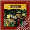 Depedro - Depedro