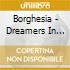 Borghesia - Dreamers In Colour