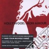 MArc Collin - Hollywood Mon Amour