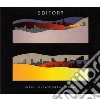 IN THIS LIGHT AND ON THIS EVENING - LIMITED EDITION (2 CD)