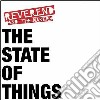 Reverend And The Makers - State Of Things