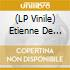 (LP VINILE) SUPERDISCOUNT 2 - L.E.