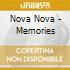 Nova Nova - Memories