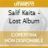 Salif Keita - Lost Album