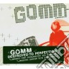 Gomm - Destroyed To Perfection