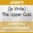 (LP VINILE) THE UPPER CUTS