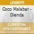 Coco Malabar - Dienda
