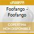 Foofango - Foofango