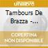 ZANGOULA