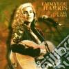 Emmylou Harris / Carl Jackson - Nashville Duets