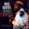 Pato Banton - Time Come