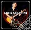 Chris Spedding - Guitar Jamboree