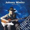 Johnny Winter - Rockin' Bluesman