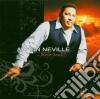 Aaron Neville - Mojo Soul