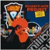 Mccarty-hite Project - A Yardbird In Memphis