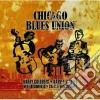 CHICAGO BLUES UNION