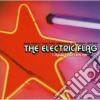 CD - ELECTRIC FLAG, THE - I SHOULD HAVE LEFT HER