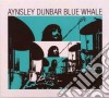 Aynsley Dunbar - Blue Whale