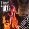 Eric Bell - Thin Lizzy Blues