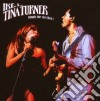 Ike & Tina Turner - Simply The Very Best!