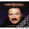 Bobby Kimball - Signs Toto Classics