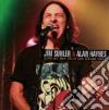 Jim Suhler & Alan Haynes - Live At The Blue Cat Blues Club