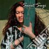 Sweet Suzi & The Blues Express - Unbroken