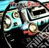 Texas Slim - Driving Blues