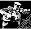 Roy Buchanan - When A Telecaster Plays The Blues