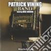 Patrick Vining Band - Atlanta Boogie