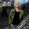 Kellie Rucker - Blues Is Blues