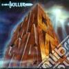 Killer - Shockwaves