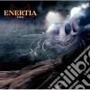 Enertia - Force