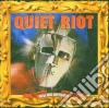 Quiet Riot - New And Improved