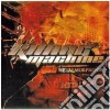 Killing Machine - Metalmorphosis