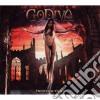 Godiva - Destruction