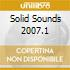 SOLID SOUNDS 2007.1