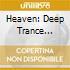 HEAVEN 5   (DEEP TRANCE ESSENTIAL)