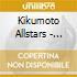 KIKUMOTO ALLSTARS