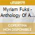 Myriam Fuks - Anthology Of A Yiddishe Mama